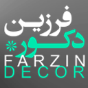 پرده شید logo
